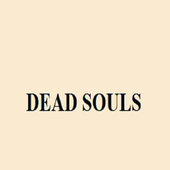 DEAD SOULS icon