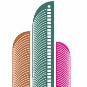 D'PRO Foundation icon