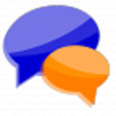 DailyConnect Messenger icon