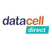 Datacell Direct icon