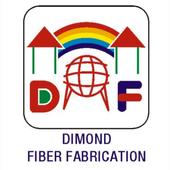 Diamond Fiber icon