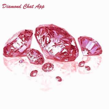 Diamond Tele Chat apk screenshot