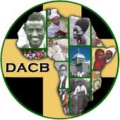 DACB icon