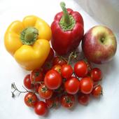 Die Gemüsebau App icon