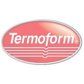Espositori Termoform icon