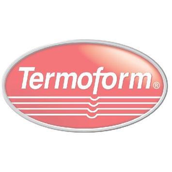 Espositori Termoform poster