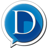 Do Chat icon