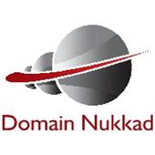 Domain Nukkad icon