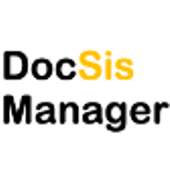Docsis Manager Demo icon