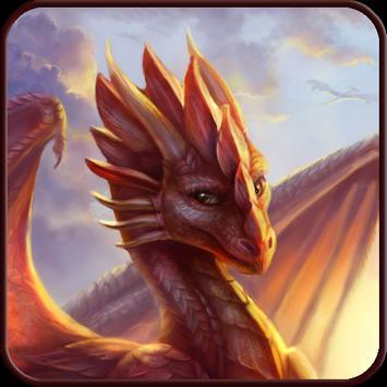 Tips for Dragon Soul poster