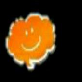 Drike icon