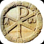 Духовные чтения icon