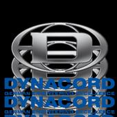Dynacord Romania icon