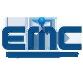 EMC 홍보 icon