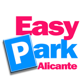 EasyPark Alicante icon