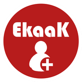 EkaaK icon