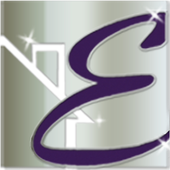Elite Realtors of Georgia icon