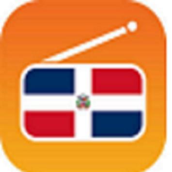 Emisoras Dominicanas apk screenshot