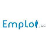 Emploi.cc - Portail d'emploi icon