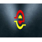 Energia Radio icon