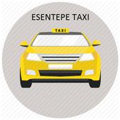 Esentepe Taxi Cyprus icon