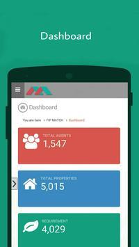 FIP Match apk screenshot