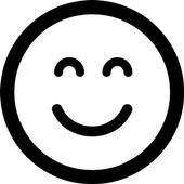 Face Emoticons icon