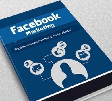 Cara Sukses di Facebook poster