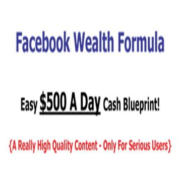 FB Money Making Tips apk screenshot