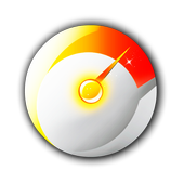 Chromefire icon