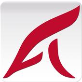 Forlac Store icon