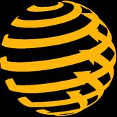 FreightArea icon