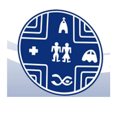 Instituto Indigena icon