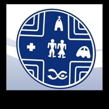 Instituto Indigena poster