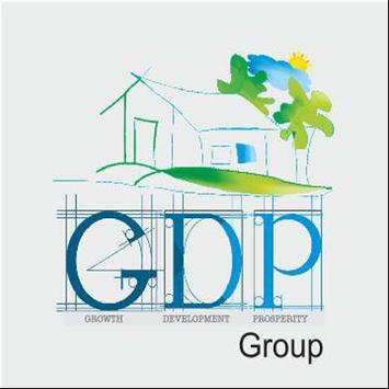 GDP India apk screenshot