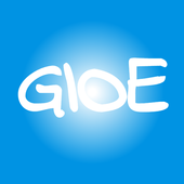 GIOE MESSENGER icon