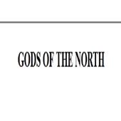 GODS OF THE NORTH icon