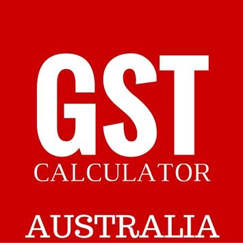 GST CALCULATOR AUSTRALIA apk screenshot