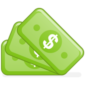 Affiliate Marketing Strategies icon