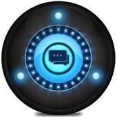 Gamer Chat icon
