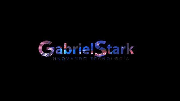 StarkBrower apk screenshot
