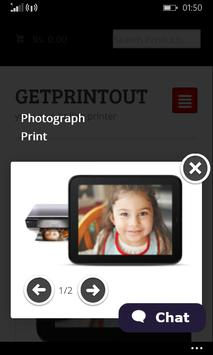Getprintout - Get Print Out apk screenshot