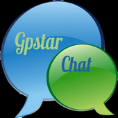 GpstarChat icon