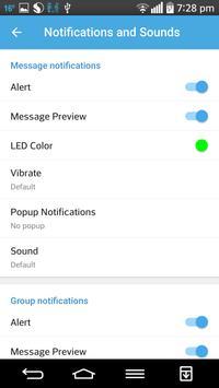 Group Box apk screenshot