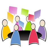 Group Work icon