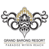 Grand Barong Resort icon