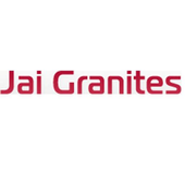 Granites Supplier Export India icon