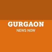 Gurgaon News Now icon