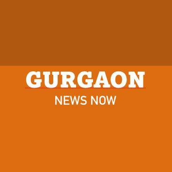 Gurgaon News Now apk screenshot