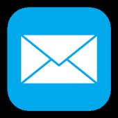HA Messenger icon